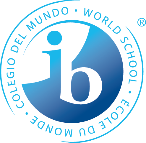 ISD is an International Baccalaureate World School