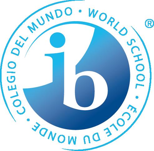 ISD is an International Baccalaureate World School