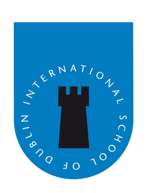 International School of Dublin